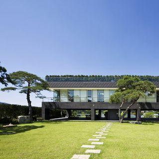 Apartment Architecture  - Architectures Design – Residential Architecture, Modern Architecture, Bu