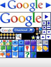Futurist manifesto - Google Search